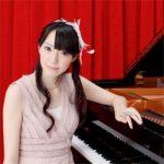 松井咲子の学歴と経歴|出身中学校高校や大学の偏差値