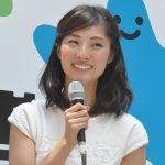 岩本乃蒼アナの学歴と経歴|出身中学校高校や大学の偏差値