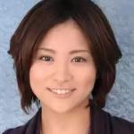 前田愛(女優)の学歴|出身大学高校や中学校の偏差値と経歴