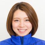 本橋麻里の学歴と経歴|出身中学校高校や大学の偏差値