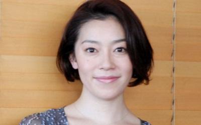 「須藤理彩 救命病棟」の画像検索結果