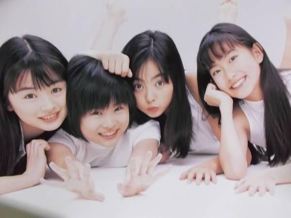 前田愛 (女優)の画像 p1_28