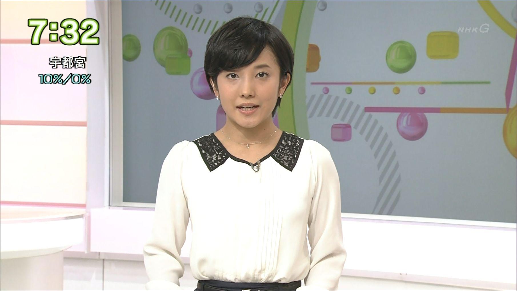 林田理沙の画像 p1_20