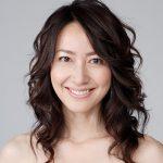森口瑤子の学歴と経歴|出身中学校高校や大学の偏差値