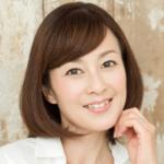 森尾由美の学歴と経歴|出身中学校高校や大学の偏差値
