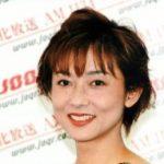 斉藤慶子の学歴と経歴|出身小中学校高校や大学の偏差値