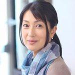 鶴田真由の学歴と経歴|出身小中学校高校や大学の偏差値