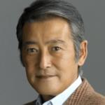 神田正輝の学歴と経歴|出身中学校高校や大学の偏差値