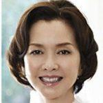 多岐川裕美の学歴と経歴|出身中学校高校や大学の偏差値
