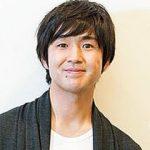 藤巻亮太(レミオロメン)の学歴と経歴|出身中学校高校や大学の偏差値