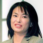 田中美奈子の学歴と経歴|出身中学校高校や大学の偏差値