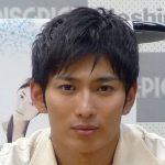 松田悟志の学歴と経歴|出身高校や大学の偏差値