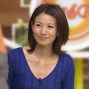 馬場典子アナウンサーの学歴と経...