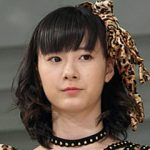 生田衣梨奈の学歴と経歴|出身中学校高校や大学の偏差値