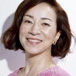 原田美枝子の学歴と経歴|出身小中学校高校や大学の偏差値