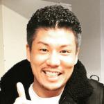 生島勇輝の学歴と経歴|出身中学校高校や大学の偏差値