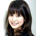 佐津川愛美の学歴と経歴|出身中学校高校や大学の偏差値