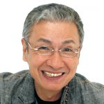久米宏の学歴と経歴|出身中学校高校や大学の偏差値