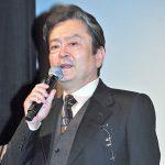 大和田伸也の学歴と経歴|出身高校や大学の偏差値