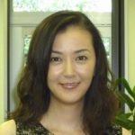 高橋かおりの学歴と経歴|出身中学校高校や大学の偏差値