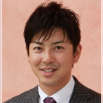 富川悠太アナの学歴と経歴|出身高校や大学の偏差値