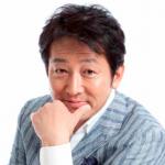 辰巳琢郎の学歴と経歴|出身小中学校高校や大学の偏差値