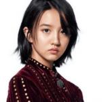 コウキ(koki,木村光希)の学歴と経歴|出身小中学校や高校の偏差値