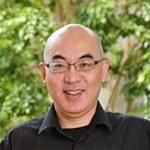 百田尚樹の学歴と経歴|出身小中学校高校や大学の偏差値