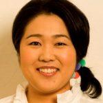 枝元萌の学歴と経歴|出身高校や大学の偏差値