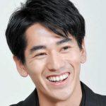 永山絢斗の学歴と経歴|出身小中学校高校や大学の偏差値
