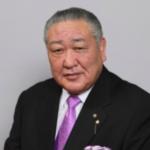 田中英寿日大理事長の学歴と経歴|出身小中学校高校や大学の偏差値