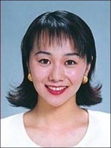木佐彩子の画像 p1_35