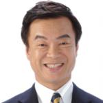 松沢成文の学歴|出身大学高校や中学校の偏差値と経歴