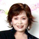 上沼恵美子の学歴と経歴|出身小中学校高校や大学の偏差値