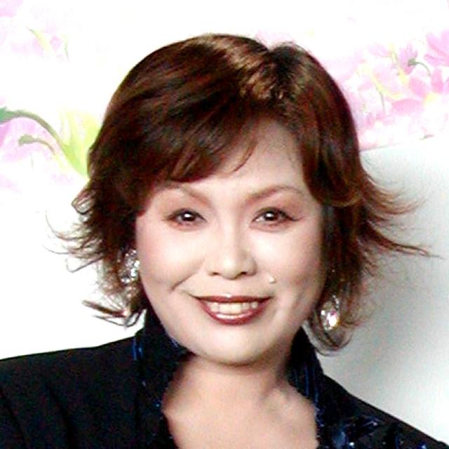 上沼恵美子の画像 p1_21