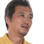 大鶴義丹の学歴と経歴|出身中学校高校や大学の偏差値