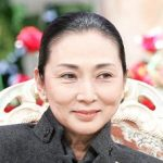 梶芽衣子の学歴と経歴|出身中学校高校や大学の偏差値