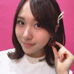 高橋朱里(AKB48)の学歴と経歴|出身中学校高校や大学の偏差値