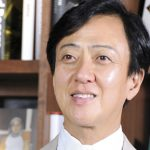 坂東玉三郎の学歴|出身高校中学校や大学の偏差値と経歴