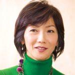 向井亜紀の学歴と経歴|出身小中学校高校や大学の偏差値