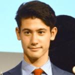 国山ハセンアナウンサーの学歴と経歴|出身高校や大学の偏差値