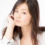 片山萌美の学歴と経歴|出身中学校高校や大学の偏差値