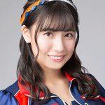 荒井優希(SKE48)の学歴と経歴|出身中学校高校や大学の偏差値