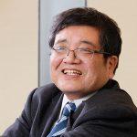 森永卓郎の学歴と経歴|出身小中学校高校や大学の偏差値