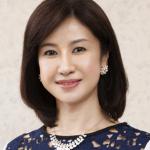 小林綾子の学歴と経歴|出身小中学校高校や大学の偏差値