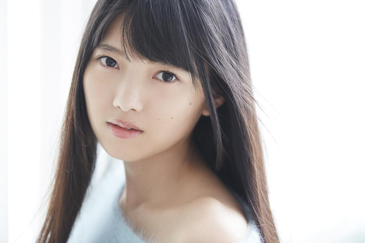 上村莉奈のセクシー画像