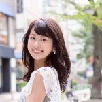 松本有紗の学歴と経歴|出身中学校高校や大学の偏差値