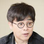 立川志らくの学歴|出身大学高校や中学校の偏差値と経歴