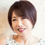 奈美悦子の学歴と経歴|出身小中学校高校や大学の偏差値