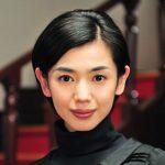 京野ことみの学歴と経歴|出身小中学校高校や大学の偏差値